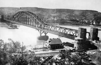 Bridge At Remagen real.jpg