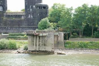 Bridge At Remagen real2.jpg