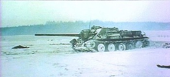 Heavy tank.jpg