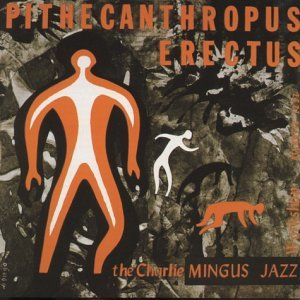 Pithecanthropus Erectus.jpg