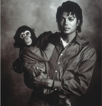 monkey&M.J.jpg