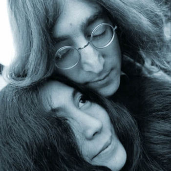 monkey&john.jpg